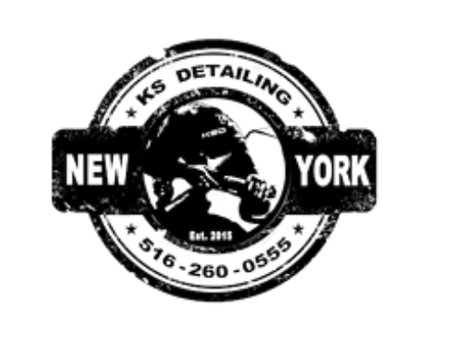 KS Detailing – New York, NY