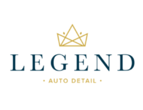 Legend Detail – Long Beach, CA