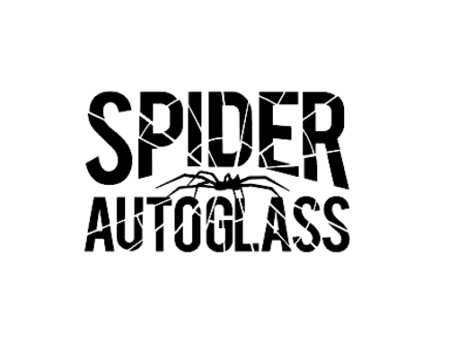 Spider Auto Glass – San Jose, CA