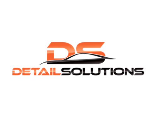 Detail Solutions – Essex, MD
