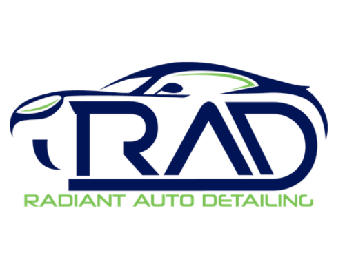 Radiant Auto Detailing – Keizer, OR
